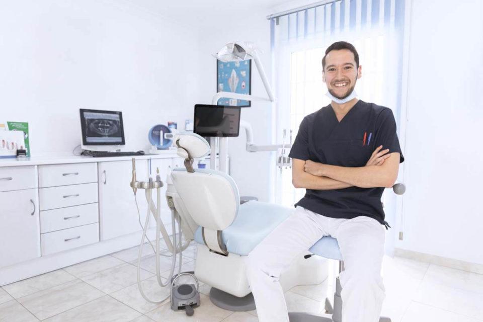 Jak przygotować się do wizyty u dentysty?